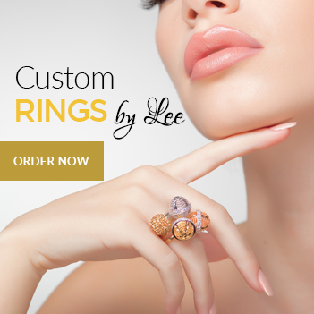 Vijas - jewelry & gems